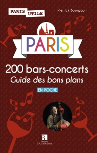 couv 200 bars concerts.indd